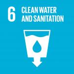 Clean Water & Sanitation SDG